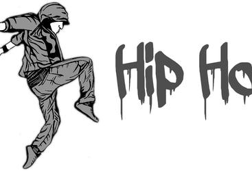 Школа по хип-хоп в Минске Al Centro